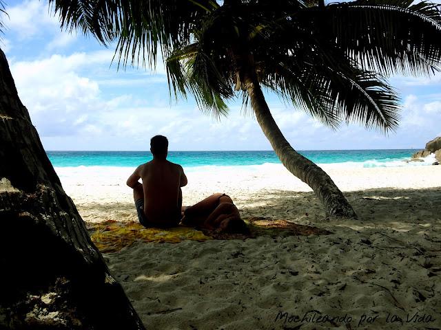 seychelles blog