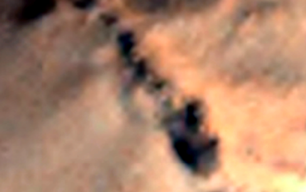 Structures Found On Mars and Ancient Face Carved Into Hill Top Walls%252C%2Bancient%252C%2BWOW%252C%2Baliens%252C%2Balien%252C%2BET%252C%2Bplanet%2Bx%252C%2Banunnaki%252C%2Bgods%252C%2Bgod%252C%2Bangels%252C%2Bdemons%2BMars%252C%2Bsecret%252C%2Bwtf%252C%2BUFO%252C%2Bsighting%252C%2Bevidence%252C%2B4