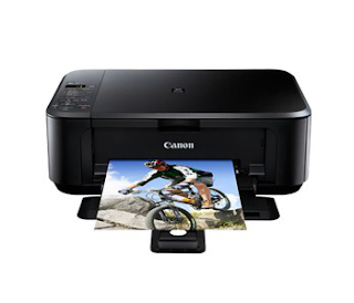 Canon PIXMA MG2110 Setup & Driver Download