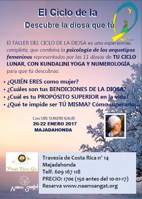 ARTÍCULOS A MOSTRAR, akaal  kundalini yoga gong paramratan, baño de gong akaal.es, terapia de sonino akaal.es, acompañamiento paliativos akaal.es,