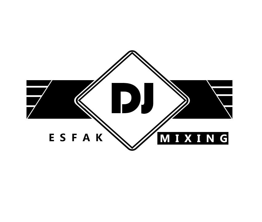 djisfak blogspot com