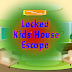 OnlineGamezWorld Locked Kids House Escape