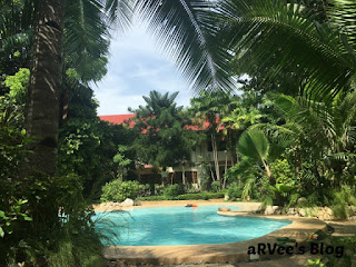 Elsalvador Resort - Danao City, Cebu