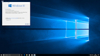 blog.fujiu.jp Windows 10 Creators Update をクリーンインストールする方法