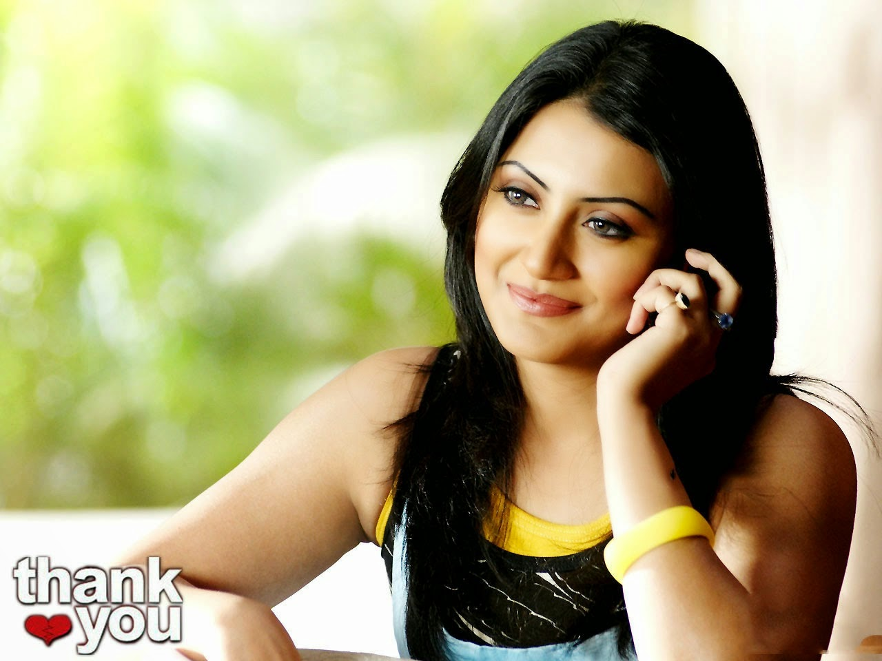 Full Hd Wallpapers Bollywood Actress: Wellcome To Bollywood HD Wallpapers: Rimi Sen Bollywood