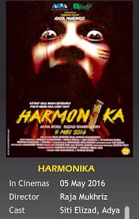 Harmonika Full Movie Online Download