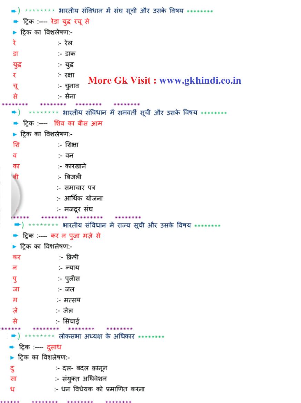 sports gk pdf in hindi