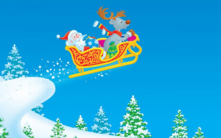 cute-Santa-and-reindeer-cartoon-picture-wallpaper.jpg