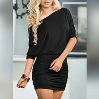 DressHead - Cheep Dresses Online