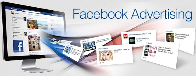 FB Ads Dalam Internet Marketing