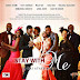 NIGERIAN FASHION DESIGNER MAI ATAFO RELEASES TRAILER FOR HIS WEDDING MOVIE 'STAY WITH ME'