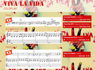 http://musicaade.wixsite.com/vivalavida3veus