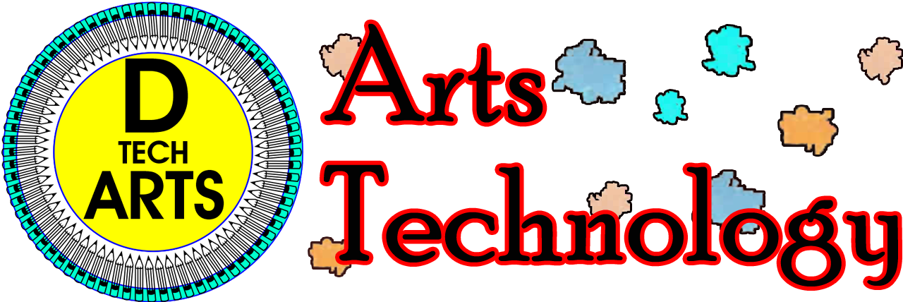 D Tech Arts Drawings For Kids,All About Drawing and Painting Arts