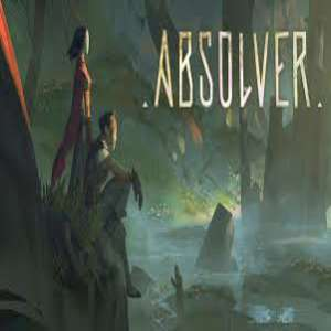 Absolver game free download for pc