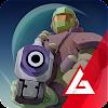 Space Pioneer Mod Tiền – Game bắn súng thiên hà (galaxy) cho Android