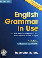 English Grammar in Use 4th Edition PDF