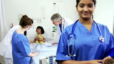 How to get a good standing certificate from MNC ( Maharashtra Nursing Council)