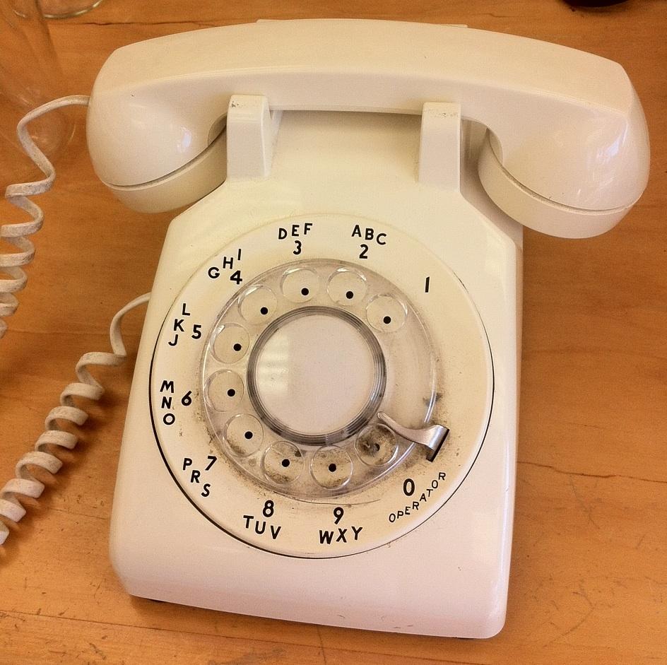 toronto telephone dating