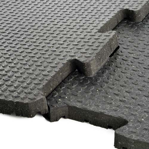 Greatmats Specialty Flooring Mats And Tiles The Best