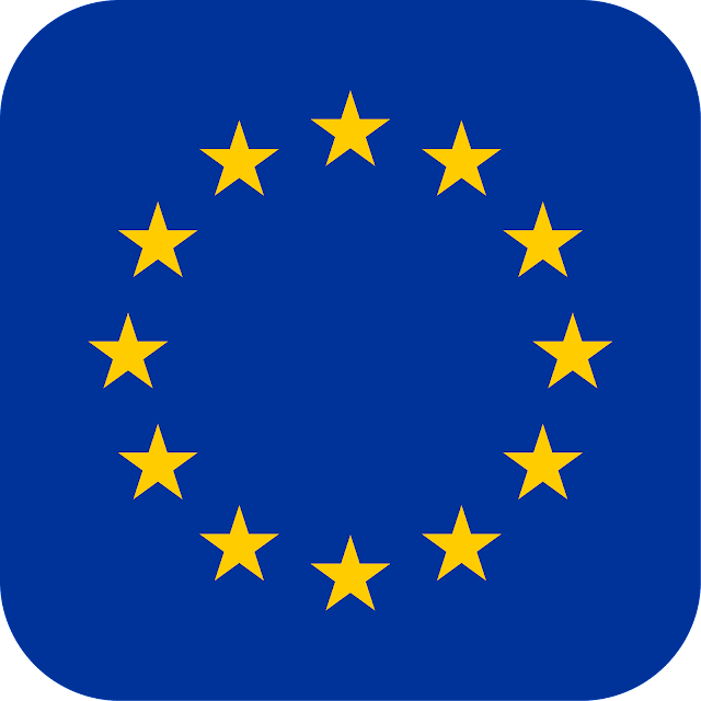 download europe flag svg eps png psd ai vector color free #europe #logo #flag #svg #eps #psd #ai #vector #color #free #art #vectors #country #icon #logos #icons #flags #photoshop #illustrator #symbol #design #web #shapes #button #frames #buttons #apps #app #science #network