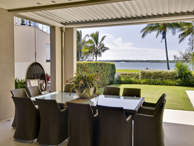 Contemporary Outdoor Dining Furniture Contemporary Outdoor Dining Furniture Modern Outdoor Living Furniture