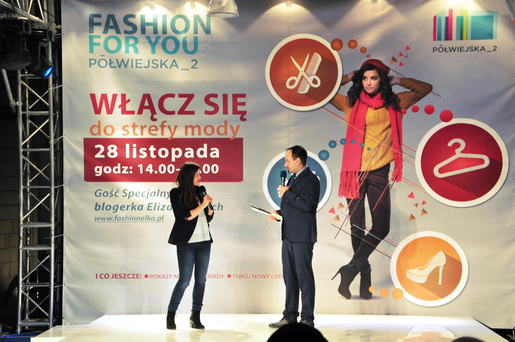 moda-w-Poznaniu