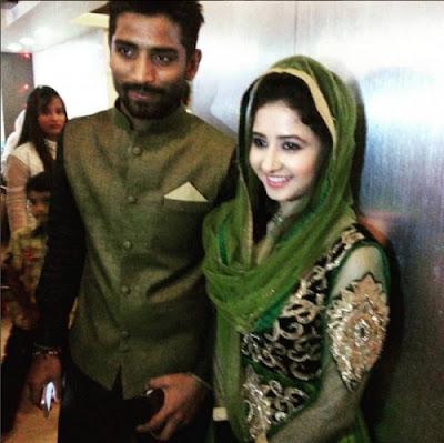 Sana-Sheikh-Aijaz-Sheikh-engagement