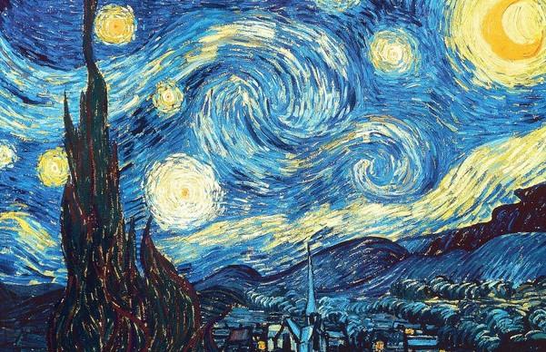 Pengertian Dan Penjelasan Karya Seni Rupa 2 Dan 3 Dimensi Harmoni Seni