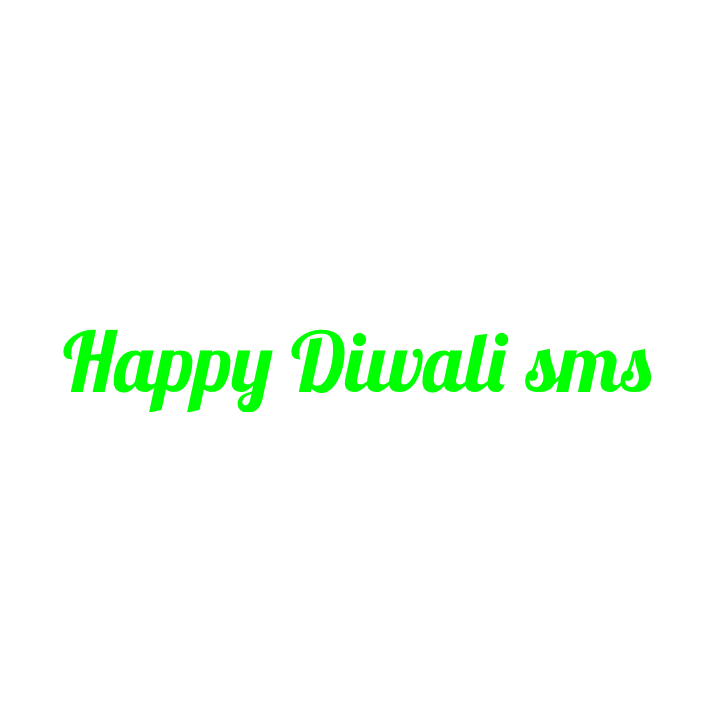 Happy Diwali SMS,wishes,quites,Images,Greeting