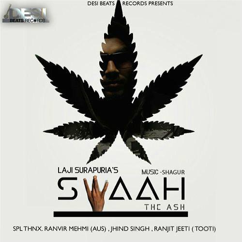 Swaah