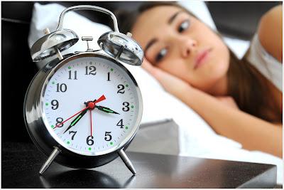 bahan-alami-untuk-mengatasi-insomnia-jpg