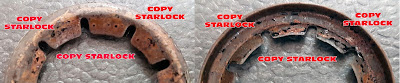 bad-copy-of-starlock