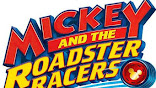 Mickey and the Roadster Racers Season 1 Episode 16