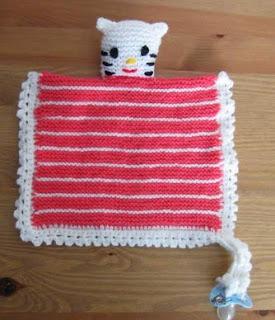 http://knuffels-breien-en-haken.jouwweb.nl/hello-kitty-knuffeldoekje