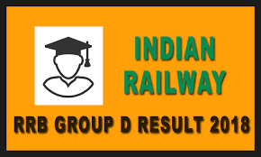 Railway Group D rrb group d railway group d result, railway group d result 2018, railway groupd result railway group d result 2018, rrb group d, RRB Group d 2018, RRB Group D  2018, RRB Recruitment 2018,