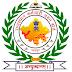 Rajasthan Staff Selection Board | NTT Vacancies 2018