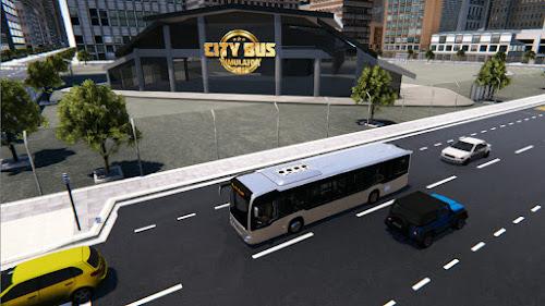 City.Bus.Simulator.2018-SKIDROW-intercambiosvirtuales.org-08.jpg