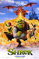 Shrek 2001 720p Hindi BRRip Dual Audio Full Movie Download