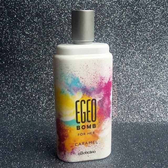 resenha-desodorante-colonia-egeo-bomb-caramel-o-boticario