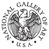National Gallery of Art Internship and Jobs