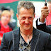 Michael Schumacher condition complicated by pneumonia