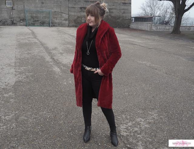 http://www.sweetmignonette.com/2018/01/swiss-fashion-blog-zalando-suisse-vero-moda-fauxfur-hiver-ootd.html