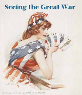 http://cartoons.osu.edu/events/seeing-the-great-war-2/