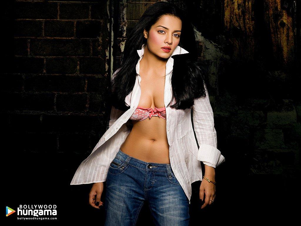 Porn bollywood star shah rukh khan - 4 3