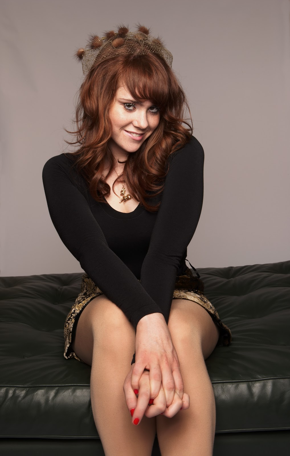 Alisa ford and swinge rporn | Adult gallery)