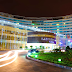 Khách sạn Lam Kinh - Thanh Hóa