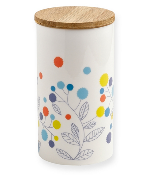 http://www.shabby-style.de/mini-labo-jar-leaves