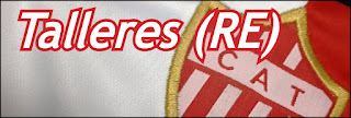 http://divisionreserva.blogspot.com.ar/p/talleres-re.html