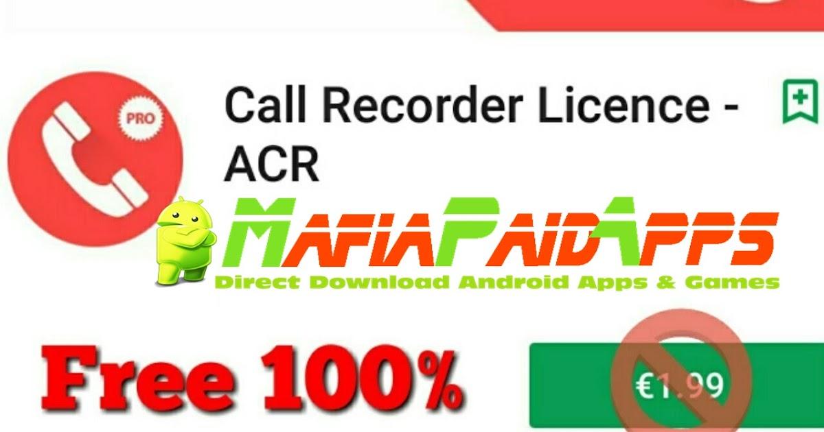 video call recorder app apk