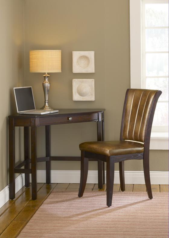 Hillsdale Furniture January 2012